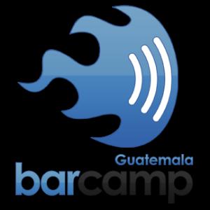 Barcamp Guatemala 2010