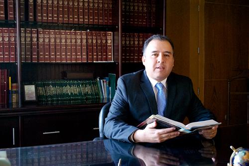 Juan Manuel Diaz Duran