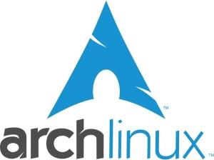 archi_linux_logo