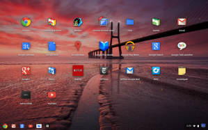 chrome_os_desktop
