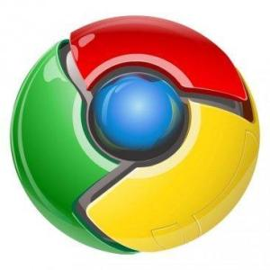 chrome_os_logo
