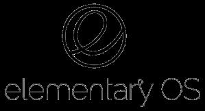 elementary_os_logo
