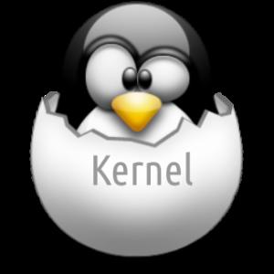 kernel_updated
