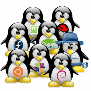 linux_various