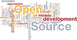 Open Source - codigo abierto