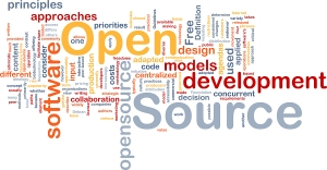Open Source - codigo abierto