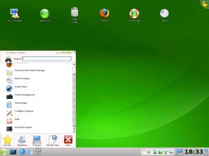 open_suse_desktop