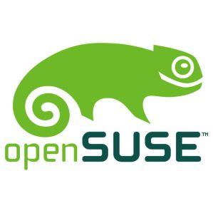 open_suse_logo