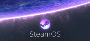 steam_os_logo