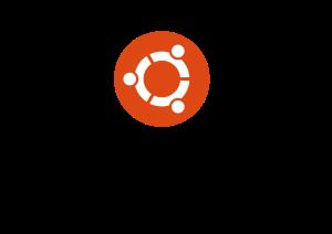 ubuntu_logo_linux