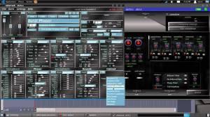 ubuntu_studio_desktop