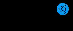 ubuntu_studio_logo