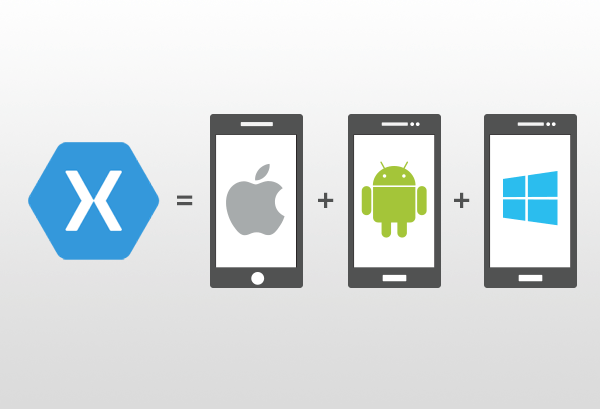 xamarin-featured-image1