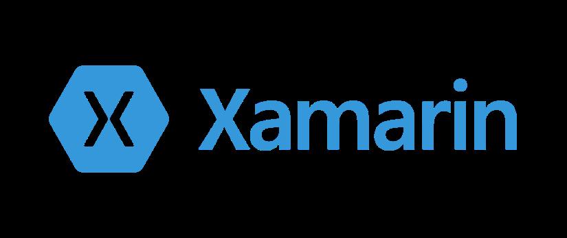 xamarin_logo