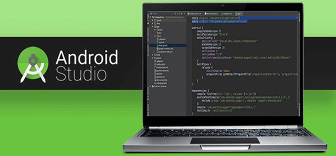 5_funcionalidades_android_studio_necesitas_saber