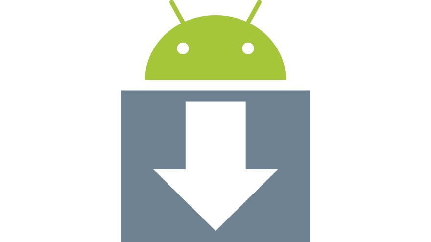 android_sdk_logo