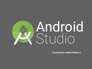 android_studio_splash_logo