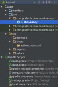 mainactivity_android_tutorial