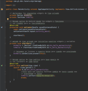 mainactivity_code_java_android_tutorial