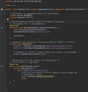 mainactivity_code_java_android_tutorial