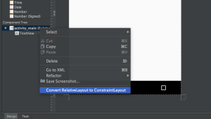 convertir_layout_constraint