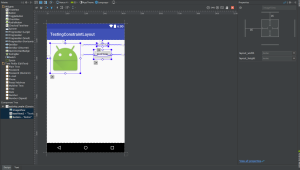 constraint_layout_android