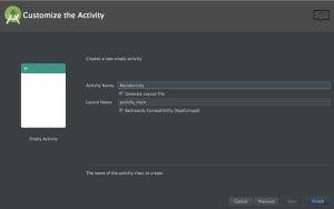 creando_proyecto_android_firebase