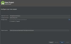 crear_proyecto_android_studio_firebase