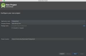 crear_proyecto_androidstudio_firebase