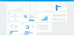firebase_analytics_reporting