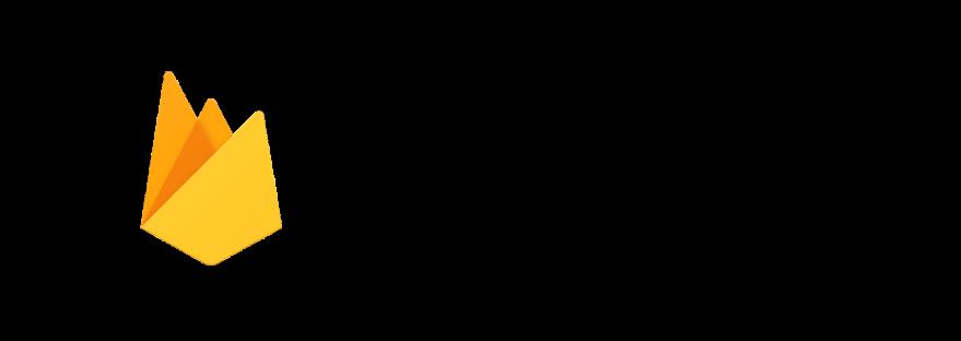 firebase_logo