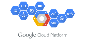 google-cloud-platform_from_netdna-cdn