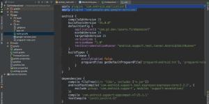 gradle_app_plugin_firebase