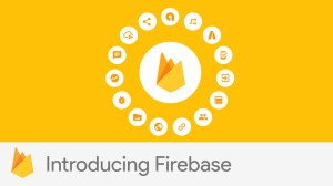 introducing_firebase