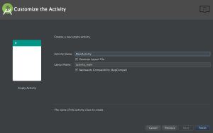 nombre_activity_androidstudio_firebase