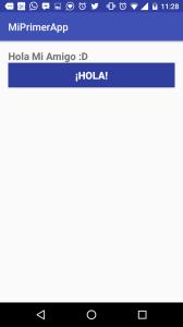 android_tutorial_emulator_helloworld
