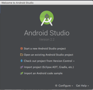 start_project_tutorial_android