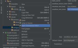traductions_android_studio_from_stackoverflow